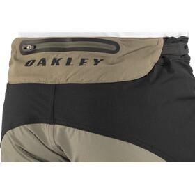 Oakley MTB Trail Shorts Herre beetle
